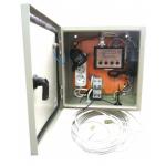 Модуль GSM связи МС-1.1