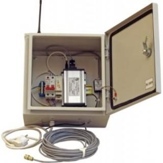 Модуль GSM связи МС-IMOD-VEGA-2