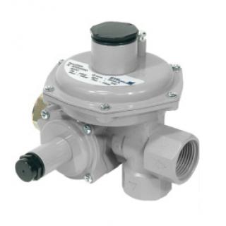 Регулятор давления газа  STF GAS DKR 70 S/L