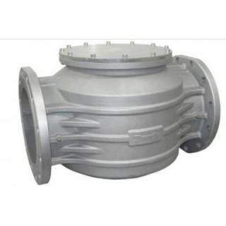 Газовый фильтр ПГК  типа ФГ-125