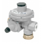 Регулятор давления газа   STF GAS DSR 10 S/L