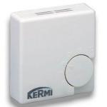 Регулятор давления газа  STF GAS RMI B 80 L