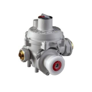 Регулятор давления газа Elster M2R 100A