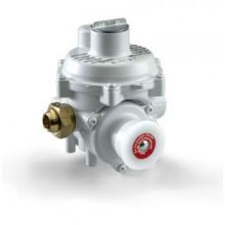 Регулятор давления газа Elster M2R 40A
