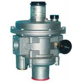 Регуляторы давления газа Madas (Италия) FRG/2MBZ