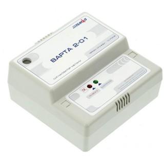 Сигнализатор газа ТЕМИО Варта 2-01 (СН4), 220 V AC