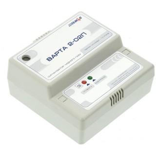 Сигнализатор газа ТЕМИО Варта 2-02 П, 12 V DC