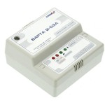 Сигнализатор газа ТЕМИО Варта 2-03 А (с блоком резервного питания)