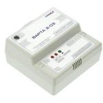 Сигнализатор газа ТЕМИО Варта 2-03 (СН4+СО), 220 V AC