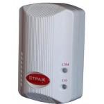 Сигнализатор газа РЕНОМЕ СТРАЖ S10BK (СН4-0,5%)