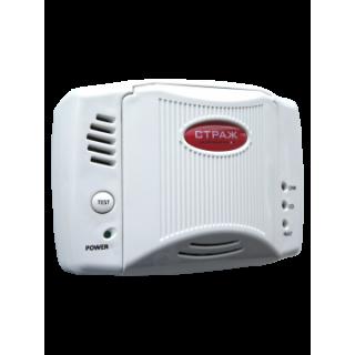 Сигнализатор газа РЕНОМЕ СТРАЖ 101УМ-005 (СН4,СО)