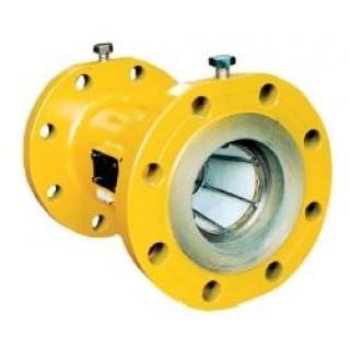 Газовый фильтр ФГ DN 50 P = 0,63-10 бар