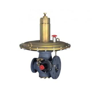 Регулятор давления газа Tartarini MBN/25