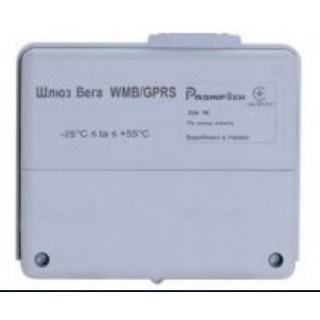 Шлюз Vega WMB/GPRS