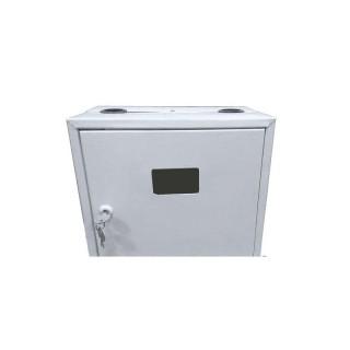Шкаф монтажный для газовых счетчиков G 4 220х175х280