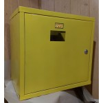 Ящик для газового счетчика G 16
