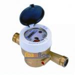 Cчетчик воды Sensus 820 Qn 2,5 DN 15