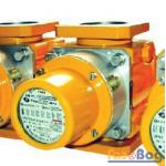 Счетчик газа Промприбор РГС-Ex G25