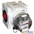 Счетчик газа Itron Delta Compact G16 DN40