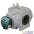 Счетчик газа Itron Delta 2100 G250 DN100