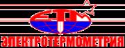 Электротермометрия